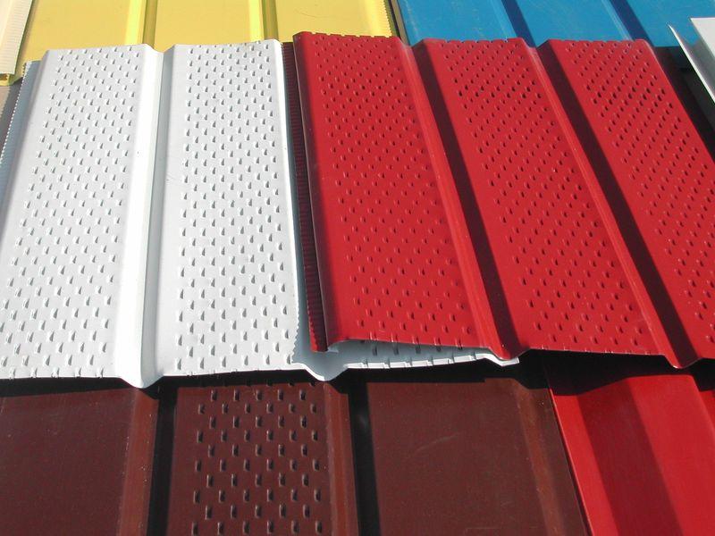 Металлический сайдинг - прочные панели, не повреждаются с течением времени при минусовых температурах и соответственно пожаробезопасен.